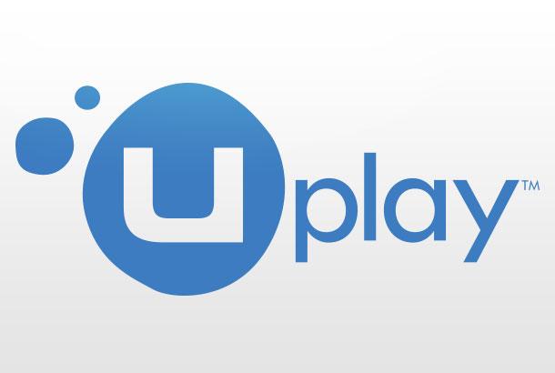 uplay - photo #1